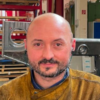 Francesco-compr
